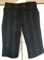 Spodnie 36 S