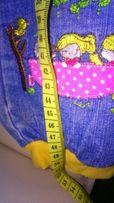 Выполню любой ремонт одежды, пошив постельного белья