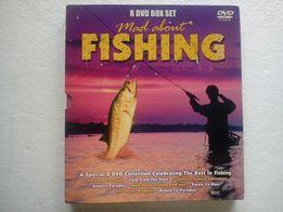 Подарок любителю рыбалки