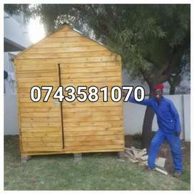 Stanley house Available call whats app