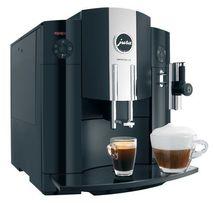 Ремонт кофеварок (кофемашин), кофемолок. Низкие цены. Гарантия