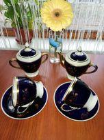 Чайный сервиз на 2персоны