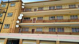 1 Bedroom flat in Potch central at Bargain price