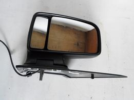 Sprinter w906 / VW Crafter Крафтер ЗЕРКАЛО левое правое разборка