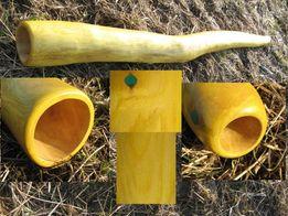 didgeridoo rozne rozniaste przerozne :)
