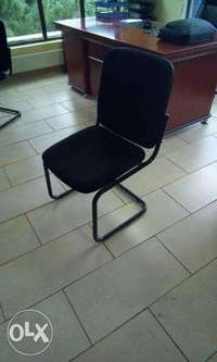 Used Visitors chair on sale 0