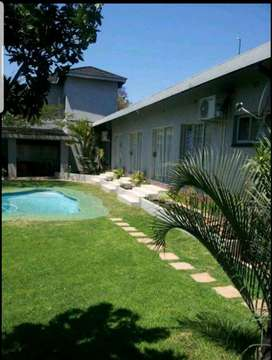 House to rent, Proteapark, Rustenburg