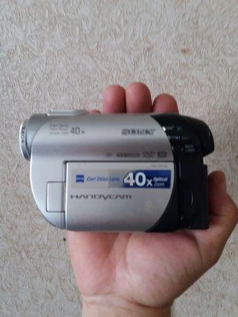 Продам фото видео камеру Одесса - изображение 1