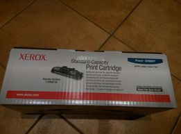 Картридж Xerox 3200