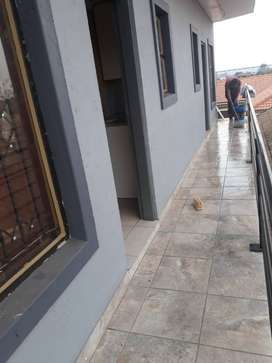 Batchelors to let in Clayville ext 26,Midrand