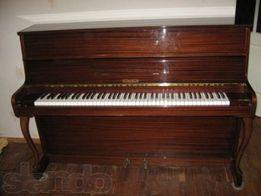 Продаётся пианино «Рёниш»