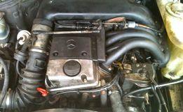 Двигатель, ТНВД, генератор, стартер 601 602 604 603 605 606 дизель