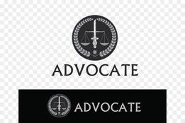 Адвокат. Юридические услуги.Хозяйственные, гражданские, уголовные дела