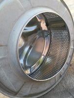 Бак , емкость из нержавейки от старалки, стиральной машины СССР