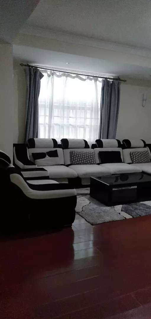 Executive 2bdrm at kilimani Nairobi Kenya 0