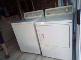 Speed Queen Washing Machine Repairs