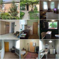 22112106 Продам часть дома по ул. Чехова, Бавария