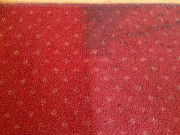 Pranie dywanów i tapicerek meblowych-Clean Power Szczecin Czyszczenie