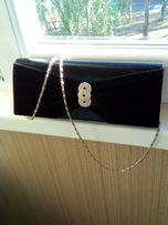 продам сумочку в отличном состоянии-350 руб
