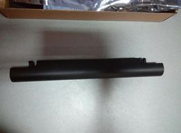Аккумулятор для ноутбука ASUS A41-X550A 14.8V 2200mAh
