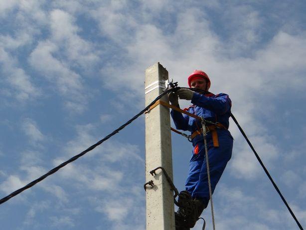 Электрик Электромонтажные работы любой сложности, вызов электрика. Николаев - изображение 4