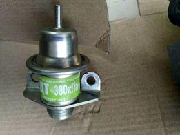 Продам регулятор топлива ВАЗ-2112