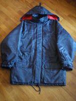 Куртка, лыжная куртка