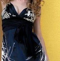 макси длинное в пол красивое вечернее платье из атласа
