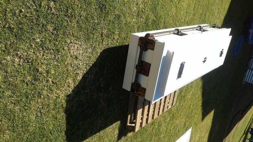 COFFIN AND CASKETS FOR SALE