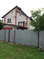 Продам добротный, благоустроенный дом, с Киенка, Черниговского р-на