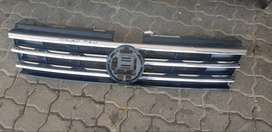 VW TIGUAN GRILL FOR SALE
