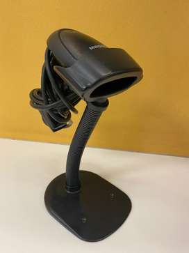 Mindeo Barcode Scanner