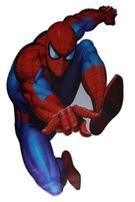 Obraz naklejka XXL, Masza i niedźwiedź, Spiderman, psi patrol,peppa !!