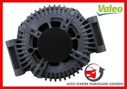 Alternator Mercedes Sprinter 209 CDI 213 215 Viano 415 509 Amper 180