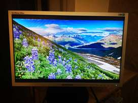 Samsung Syncmaster 920NW 19 inch LCD screen/monitor