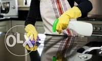Apartment/house cleaning services.Home Cleaning Services100% guranteed 0