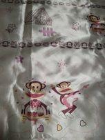 Новая ткань плотная шторы,ламбрекен , покрывало, наволочки