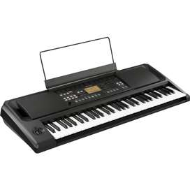 KORG EK-50 ENTERTAINER KEYBOARD NEW