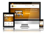 Image of Websites From R999