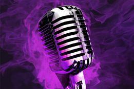 Уроки эстрадного вокала, пения для желающих научиться петь