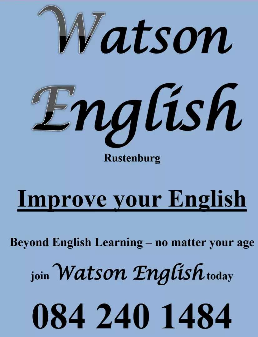 English Tuition 0