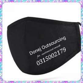 Donej Outsourcing