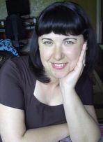 Репетитор по математике в Мариуполе по скайпу, ЗНО, ДПА