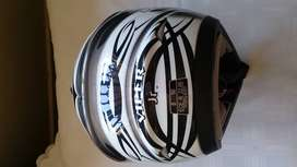 Junior Motorcycle Vega Helmet for Sale