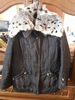 Демисезонна куртка Rolada