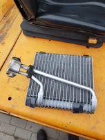 VW T5 CHŁODNICA KLIMATYZACJI klimy parownik 7HO części wysyłka odbiór
