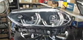 bmw x3 G03  LEFT SIDE HEADLIGHT FOR SALE