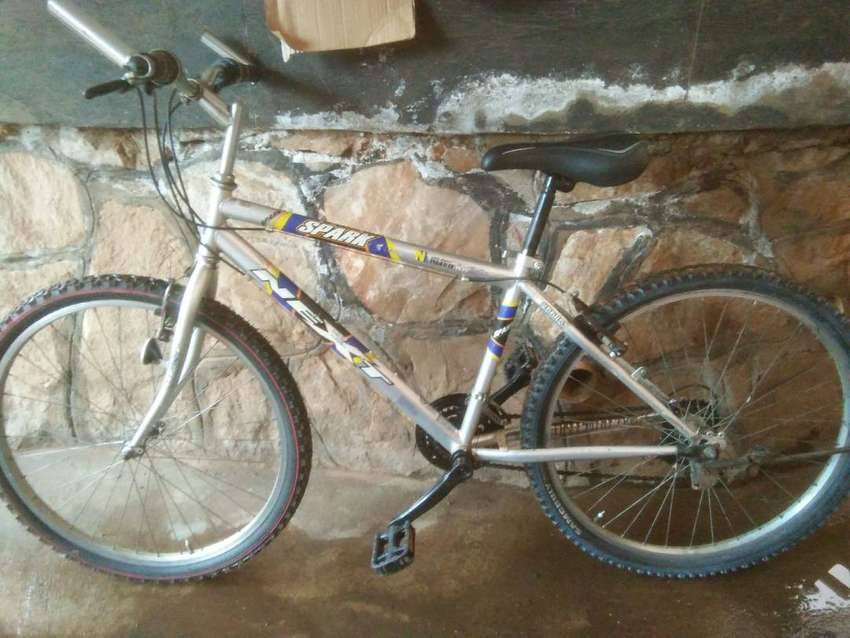 Bicycle for sale. 0