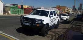 2010 Toyota Hilux V6 4.0 4by4 Automatic Double Cap