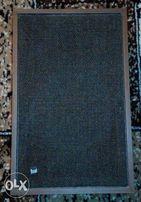 Акустика HI-FI DUAL CL 138-1 Германия